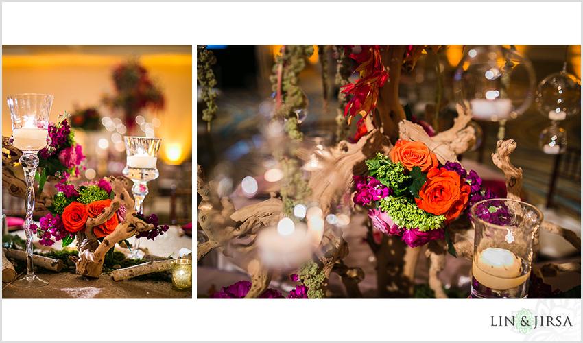 34-loews-coronado-bay-resort-indian-wedding-photographer-wedding-reception-photos