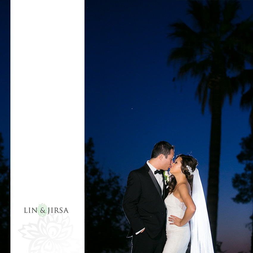 34-the-langham-huntington-pasadena-wedding-photographer-first-look-wedding-ceremony-photos