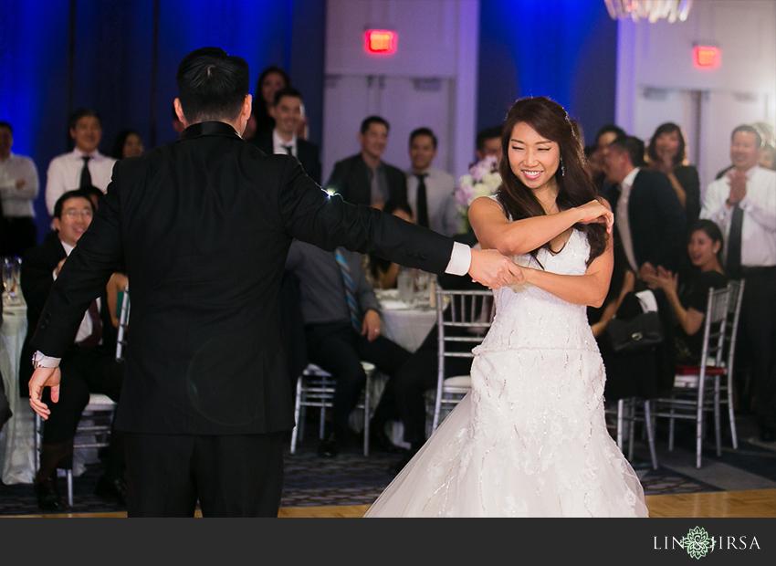 35-le-meridien-delfina-santa-monica-wedding-reception-photos
