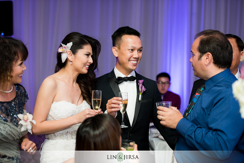 35-sheraton-park-hotel-at-the-anaheim-resort-wedding-photographer