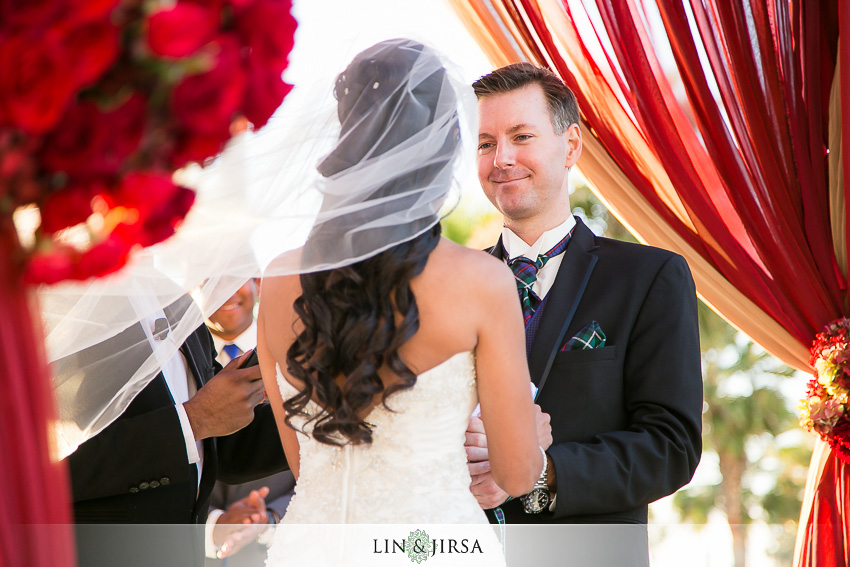 36-hyatt-regency-huntington-beach-indian-wedding-photographer-ceremony-photos