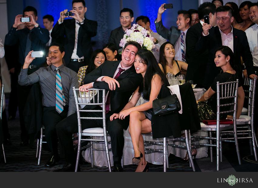 36-le-meridien-delfina-santa-monica-wedding-reception-photos