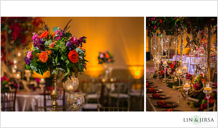 36-loews-coronado-bay-resort-indian-wedding-photographer-wedding-reception-photos