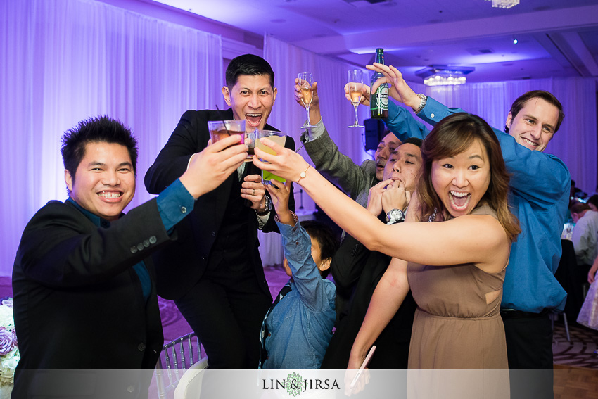 36-sheraton-park-hotel-at-the-anaheim-resort-wedding-photographer