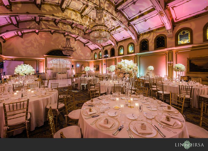 36-the-langham-huntington-pasadena-wedding-photographer-first-look-wedding-reception-photos