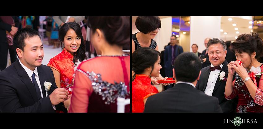 36-the-langham-huntington-pasadena-wedding-photographer-wedding-reception-photos