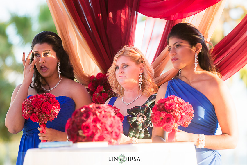 37-hyatt-regency-huntington-beach-indian-wedding-photographer-ceremony-photos