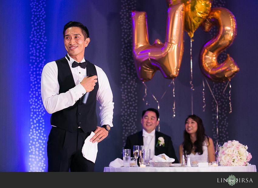 37-le-meridien-delfina-santa-monica-wedding-reception-photos