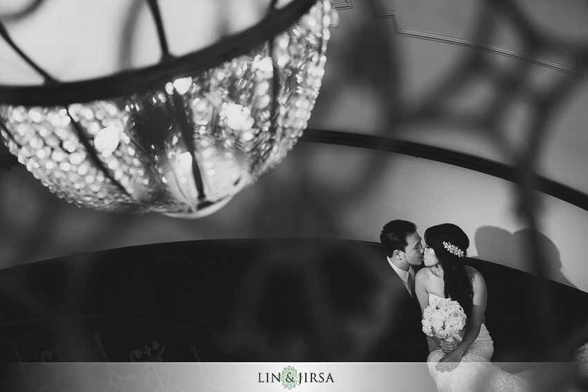 37-the-langham-huntington-pasadena-wedding-photographer-wedding-reception-photos