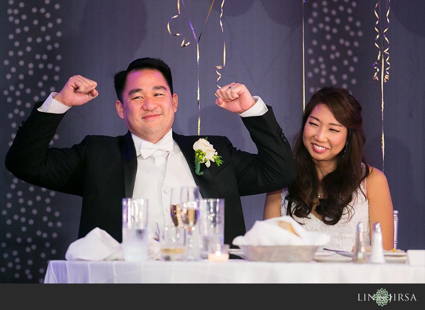 38-le-meridien-delfina-santa-monica-wedding-reception-photos