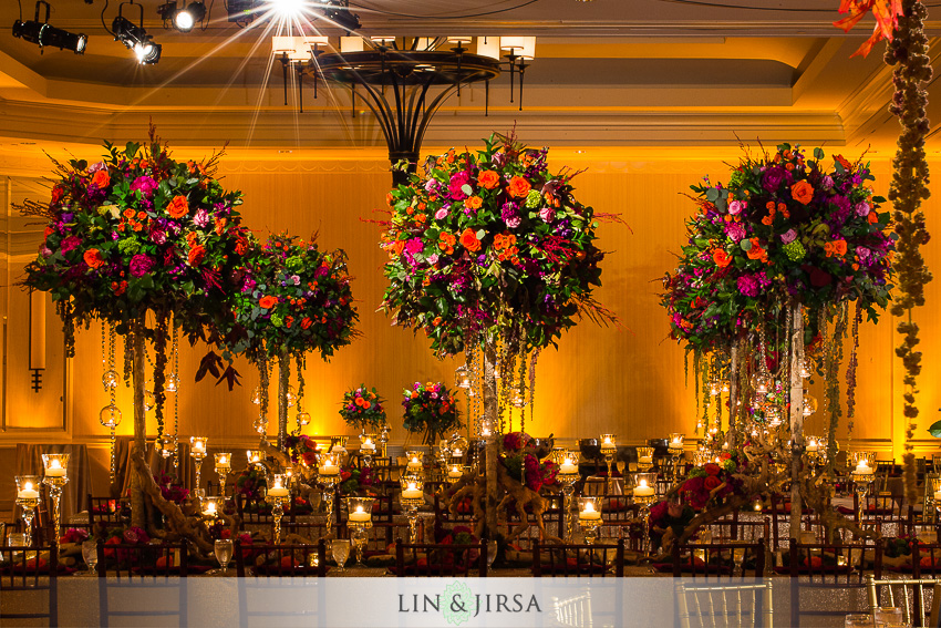 38-loews-coronado-bay-resort-indian-wedding-photographer-wedding-reception-photos