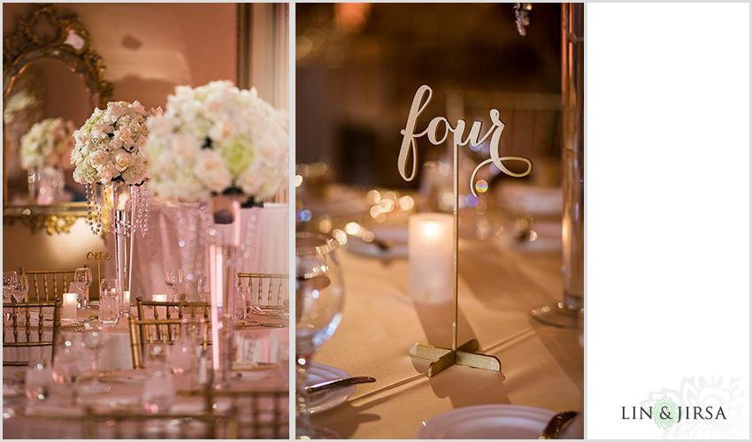 38-the-langham-huntington-pasadena-wedding-photographer-first-look-wedding-reception-photos