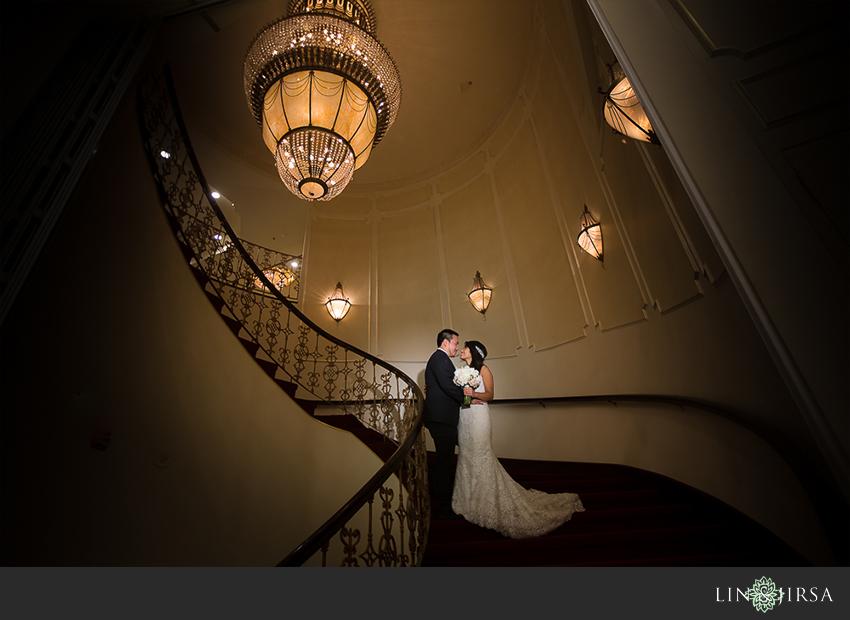 38-the-langham-huntington-pasadena-wedding-photographer-wedding-reception-photos