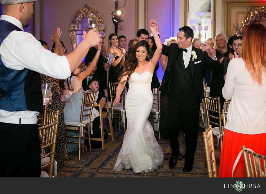 39-the-langham-huntington-pasadena-wedding-photographer-first-look-wedding-reception-photos