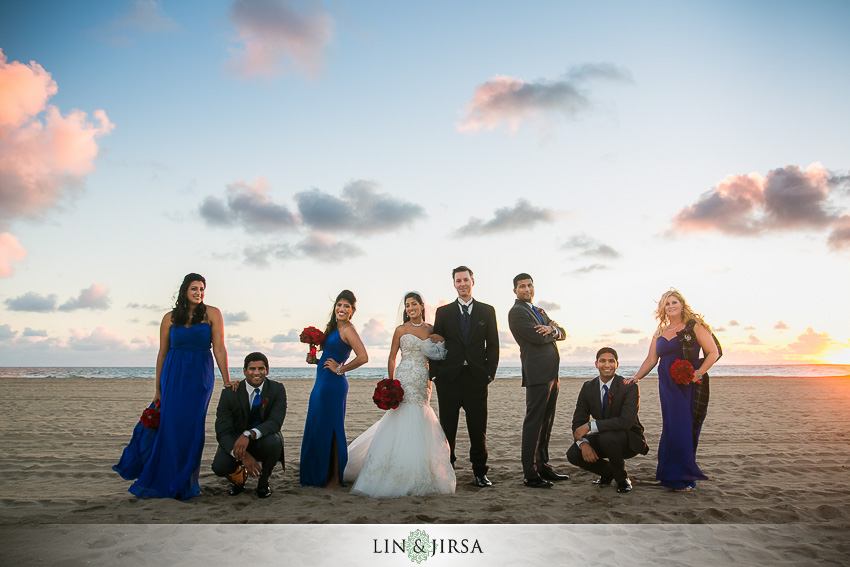 40-hyatt-regency-huntington-beach-indian-wedding-photographer-ceremony-photos