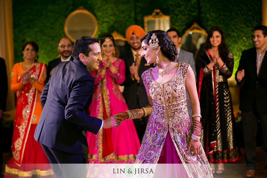 40-loews-coronado-bay-resort-indian-wedding-photographer-wedding-reception-photos