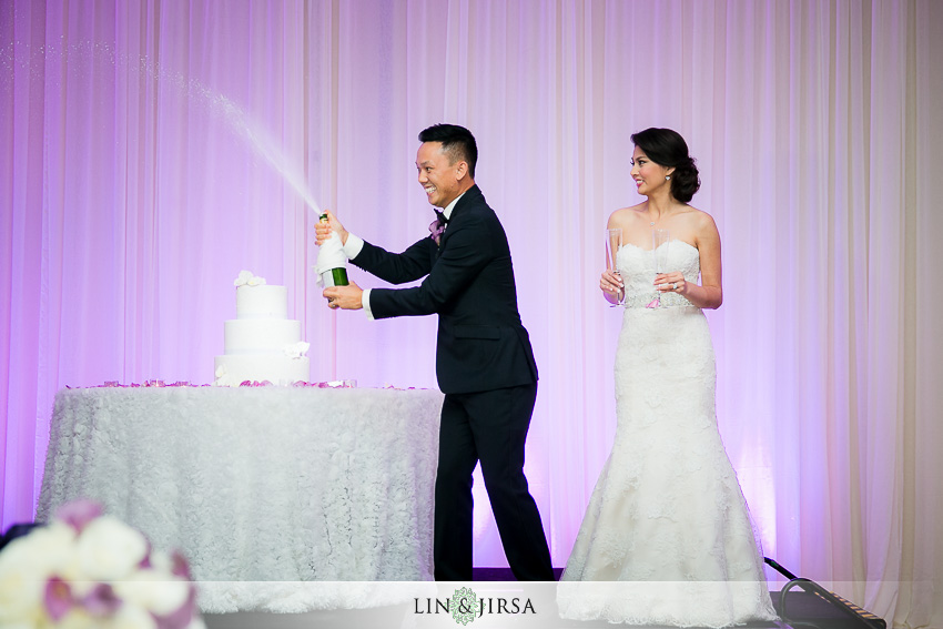 40-sheraton-park-hotel-at-the-anaheim-resort-wedding-photographer