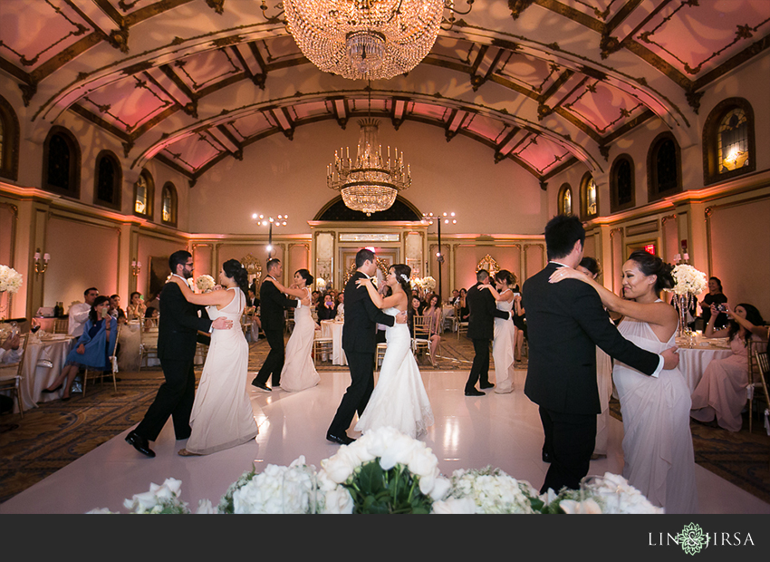 40-the-langham-huntington-pasadena-wedding-photographer-first-look-wedding-reception-photos