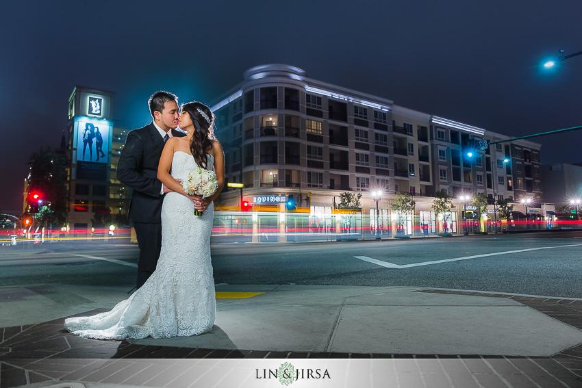 40-the-langham-huntington-pasadena-wedding-photographer-wedding-reception-photos