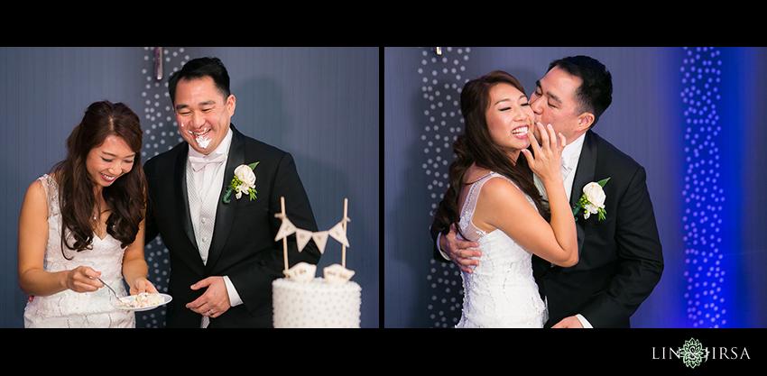 41-le-meridien-delfina-santa-monica-wedding-reception-photos