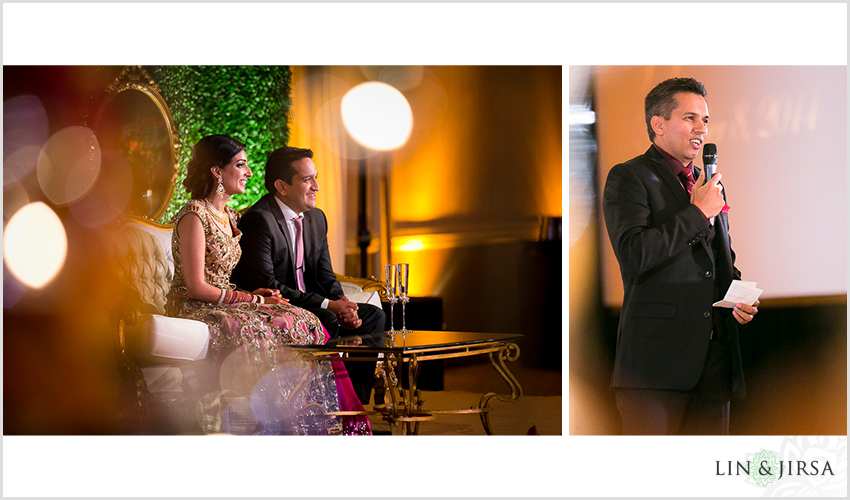 41-loews-coronado-bay-resort-indian-wedding-photographer-wedding-reception-photos