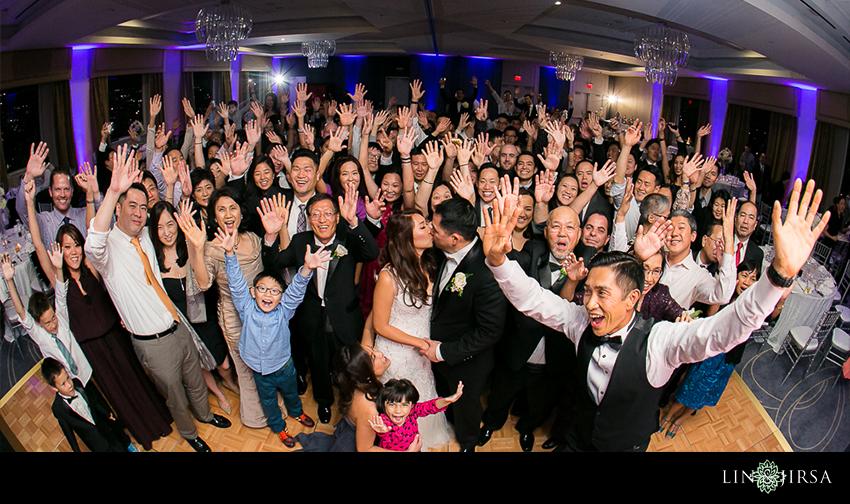 42-le-meridien-delfina-santa-monica-wedding-reception-photos