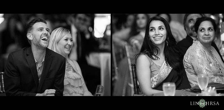 42-loews-coronado-bay-resort-indian-wedding-photographer-wedding-reception-photos