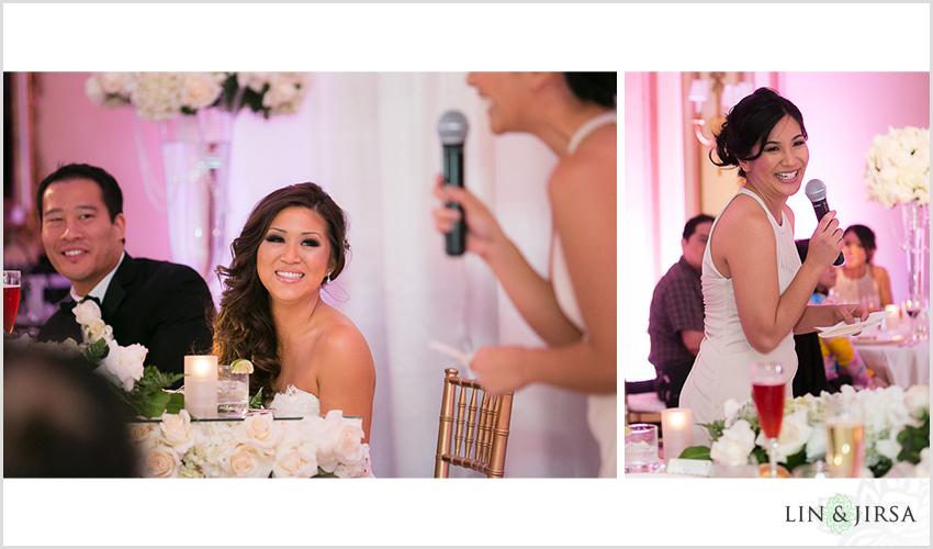 42-the-langham-huntington-pasadena-wedding-photographer-first-look-wedding-reception-photos