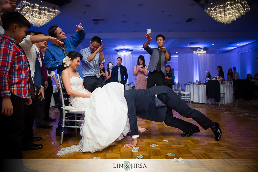 43-sheraton-park-hotel-at-the-anaheim-resort-wedding-photographer