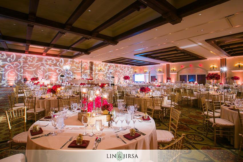 44-hyatt-regency-huntington-beach-wedding-reception-photos