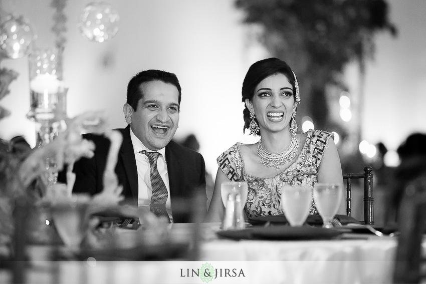 44-loews-coronado-bay-resort-indian-wedding-photographer-wedding-reception-photos