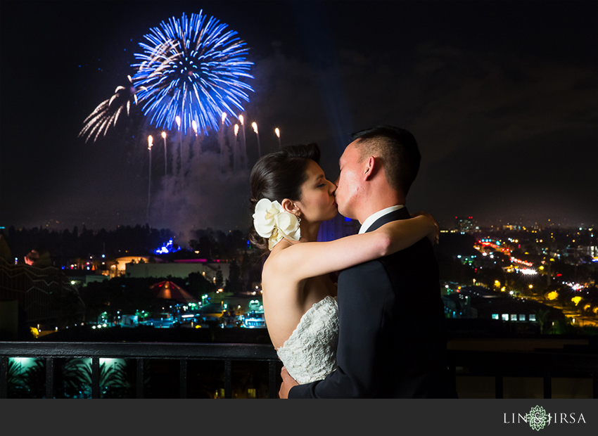 44-sheraton-park-hotel-at-the-anaheim-resort-wedding-photographer