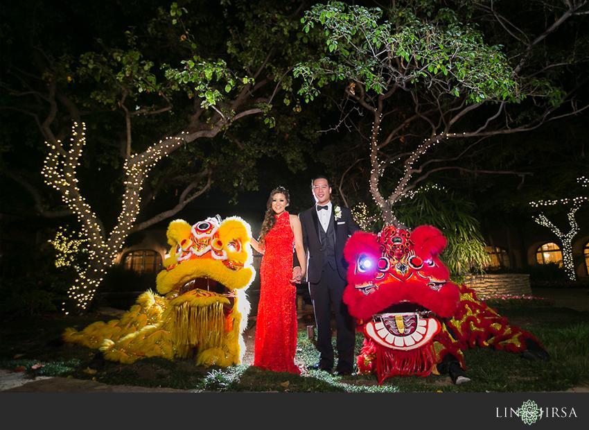 44-the-langham-huntington-pasadena-wedding-photographer-first-look-wedding-reception-photos