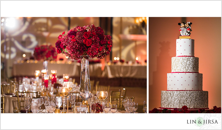 45-hyatt-regency-huntington-beach-wedding-reception-photos