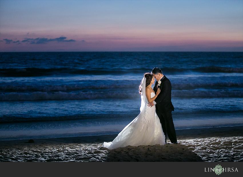 45-le-meridien-delfina-santa-monica-wedding-reception-photos
