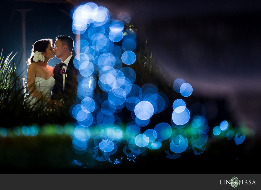 45-sheraton-park-hotel-at-the-anaheim-resort-wedding-photographer