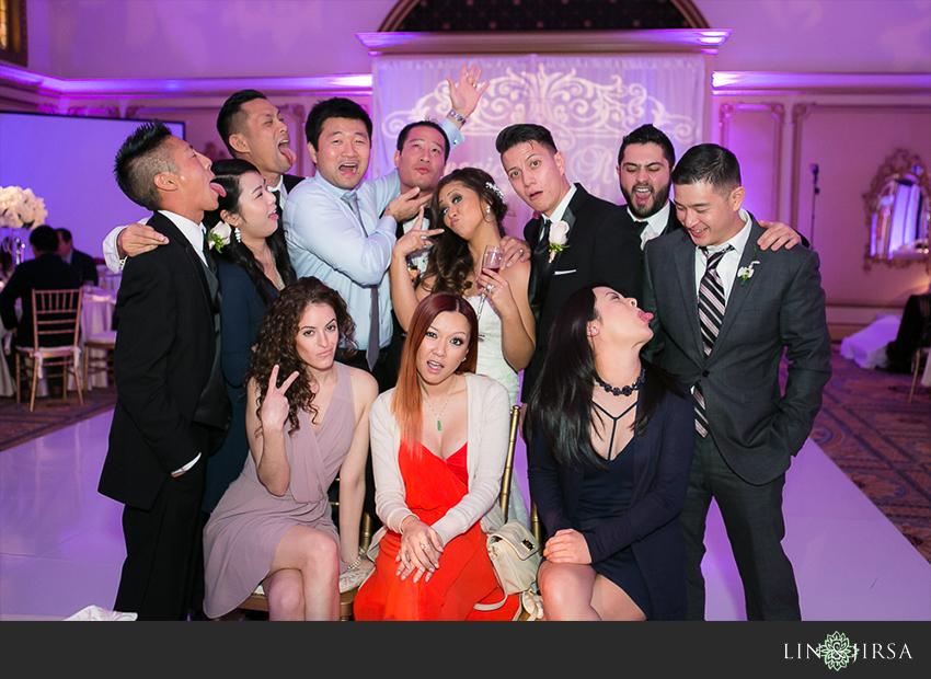 45-the-langham-huntington-pasadena-wedding-photographer-first-look-wedding-reception-photos
