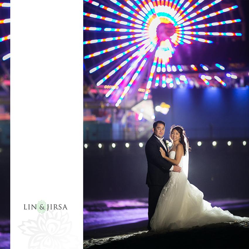 46-le-meridien-delfina-santa-monica-wedding-reception-photos
