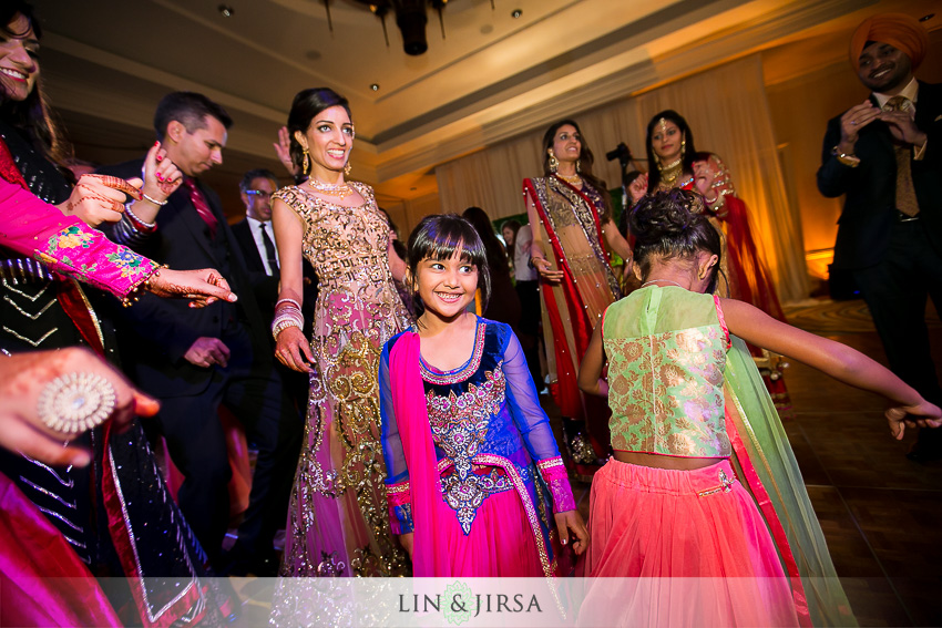 46-loews-coronado-bay-resort-indian-wedding-photographer-wedding-reception-photos