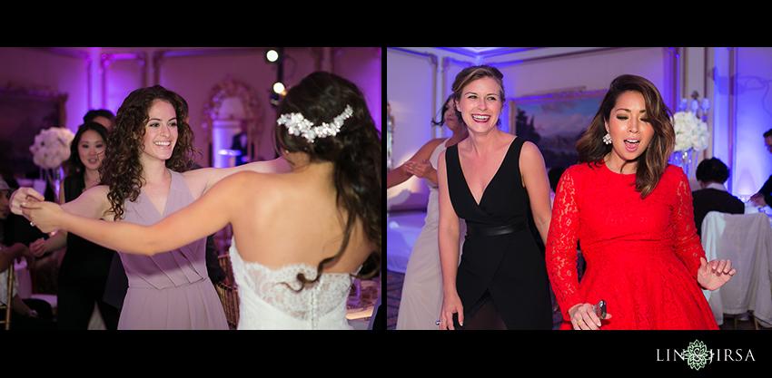 46-the-langham-huntington-pasadena-wedding-photographer-first-look-wedding-reception-photos