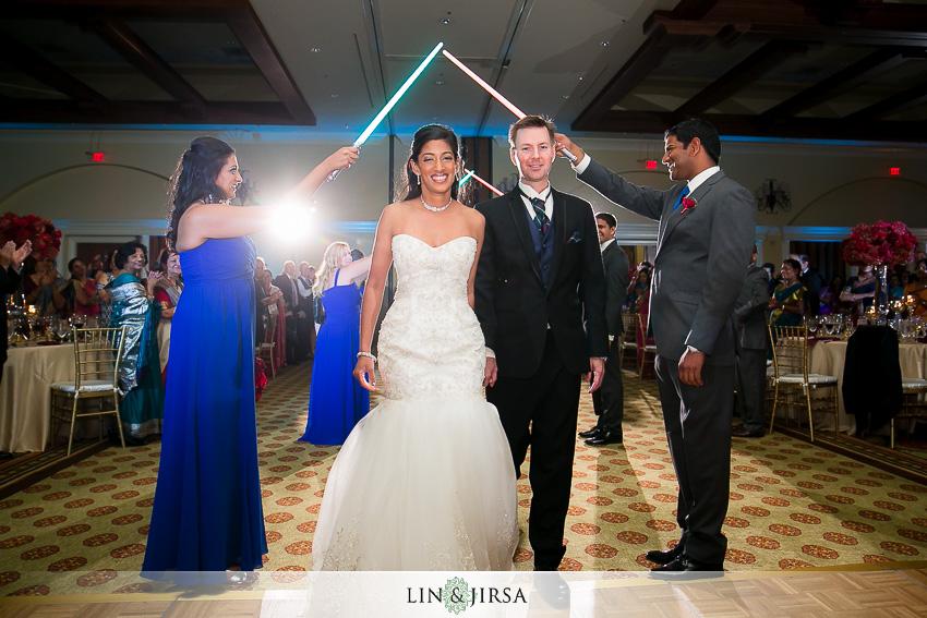 47-hyatt-regency-huntington-beach-wedding-reception-photos