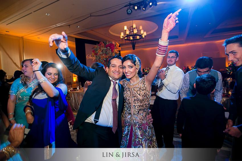 47-loews-coronado-bay-resort-indian-wedding-photographer-wedding-reception-photos