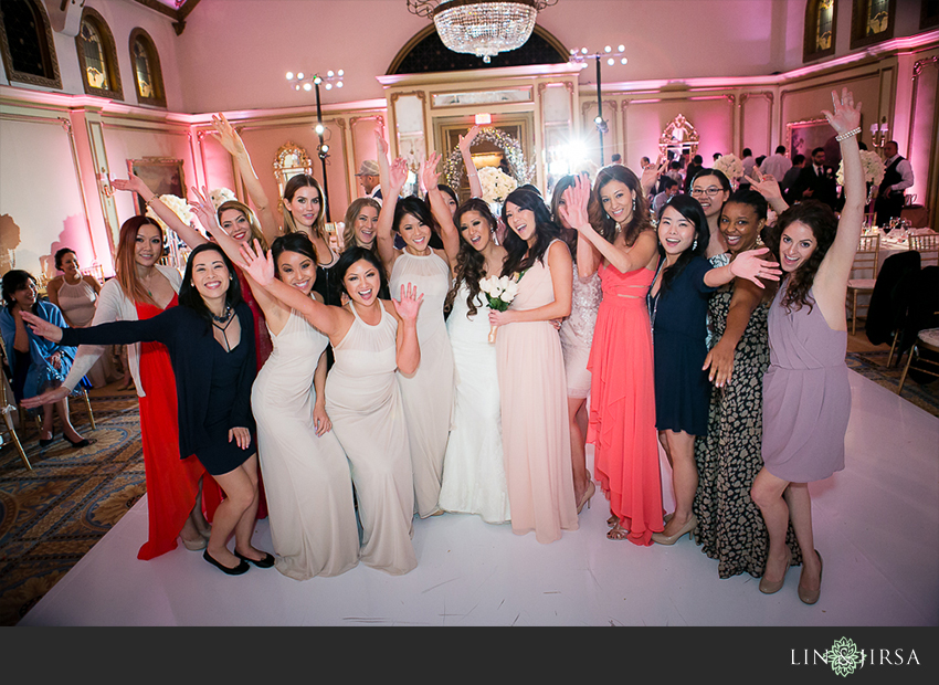 47-the-langham-huntington-pasadena-wedding-photographer-first-look-wedding-reception-photos