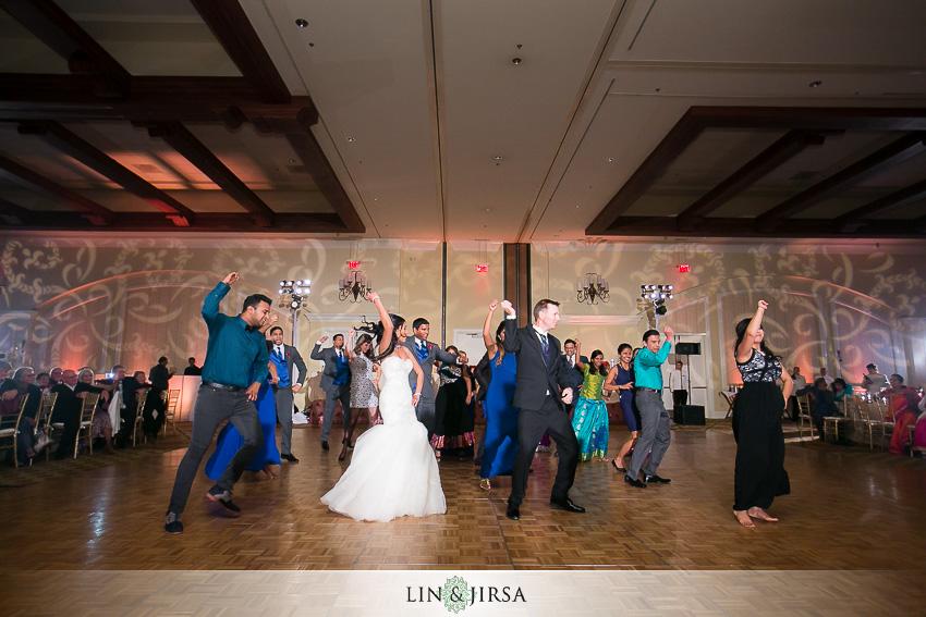 48-hyatt-regency-huntington-beach-wedding-reception-photos