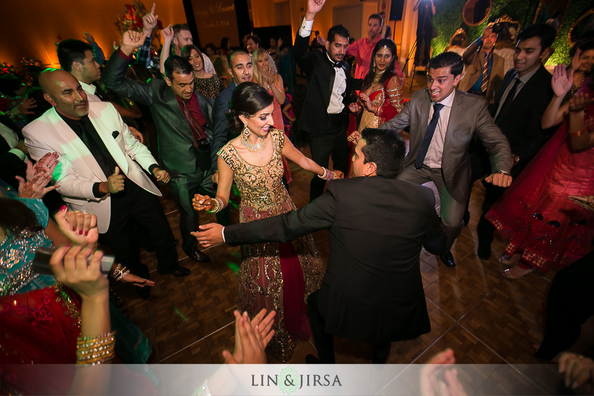 48-loews-coronado-bay-resort-indian-wedding-photographer-wedding-reception-photos