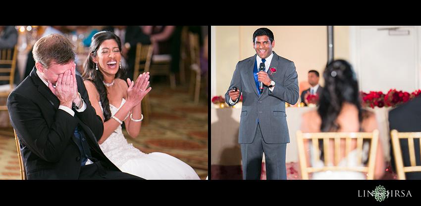 49-hyatt-regency-huntington-beach-wedding-reception-photos