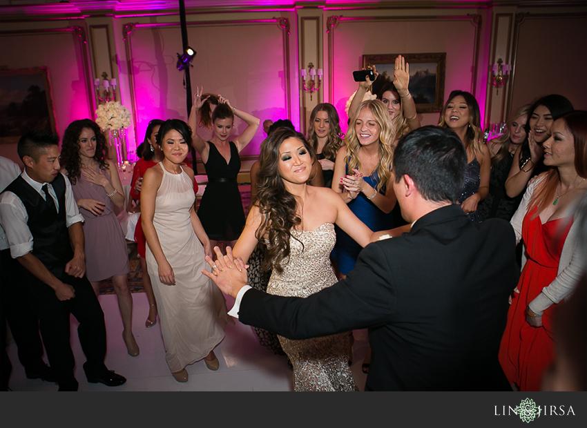 49-the-langham-huntington-pasadena-wedding-photographer-first-look-wedding-reception-photos