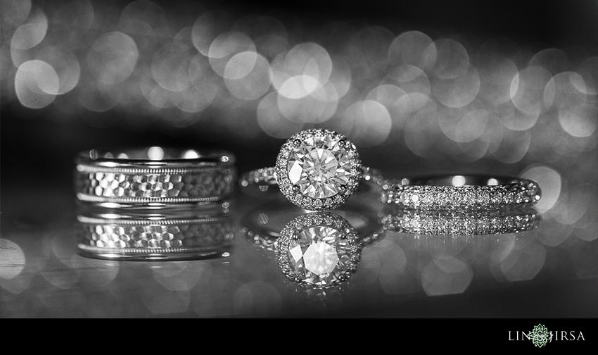 50-the-langham-huntington-pasadena-wedding-photographer-first-look-wedding-reception-photos