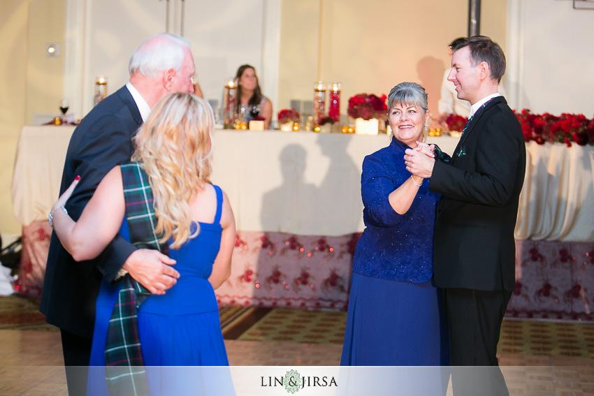 51-hyatt-regency-huntington-beach-wedding-reception-photos