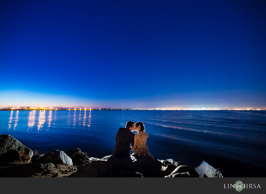 51-loews-coronado-bay-resort-indian-wedding-photographer-wedding-reception-photos